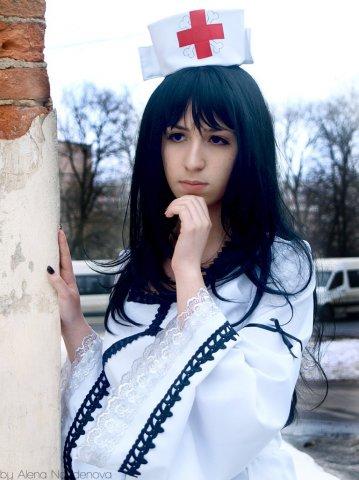 http://cs4161.vkontakte.ru/u3964513/107545862/x_80348a42.jpg