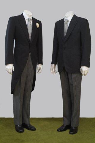 модели мужских костюмов в Москве